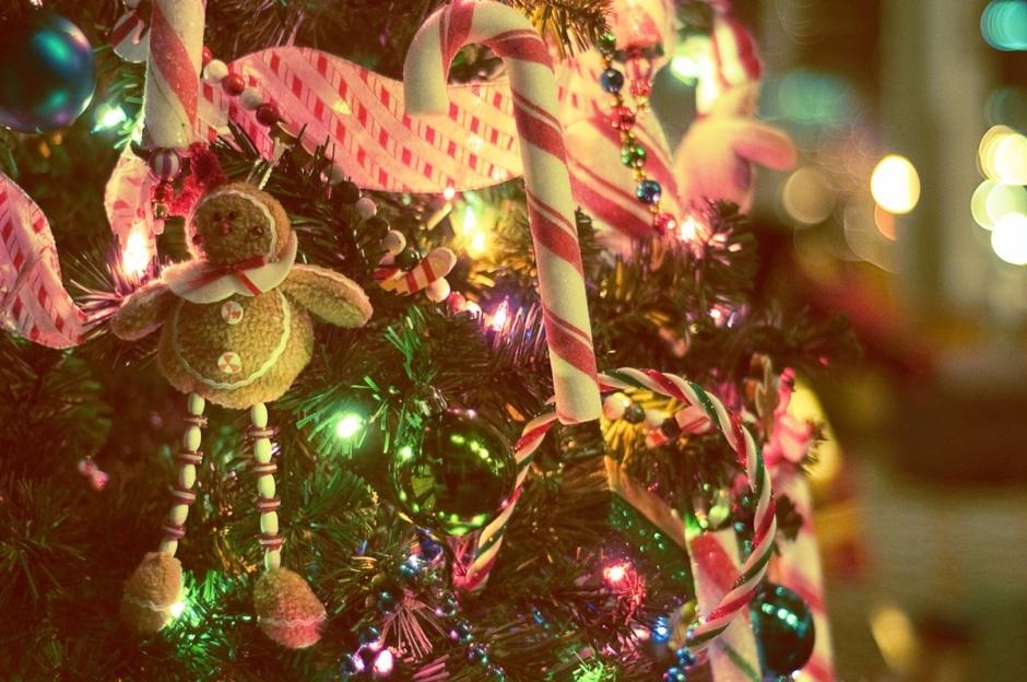 tumblr_static_christmas-lights-tumblr_1_