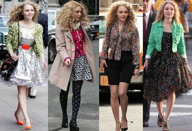 carrie-bradshaw-estilo-en-the-carrie-diaries