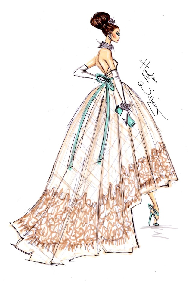 NewYearCouture20131