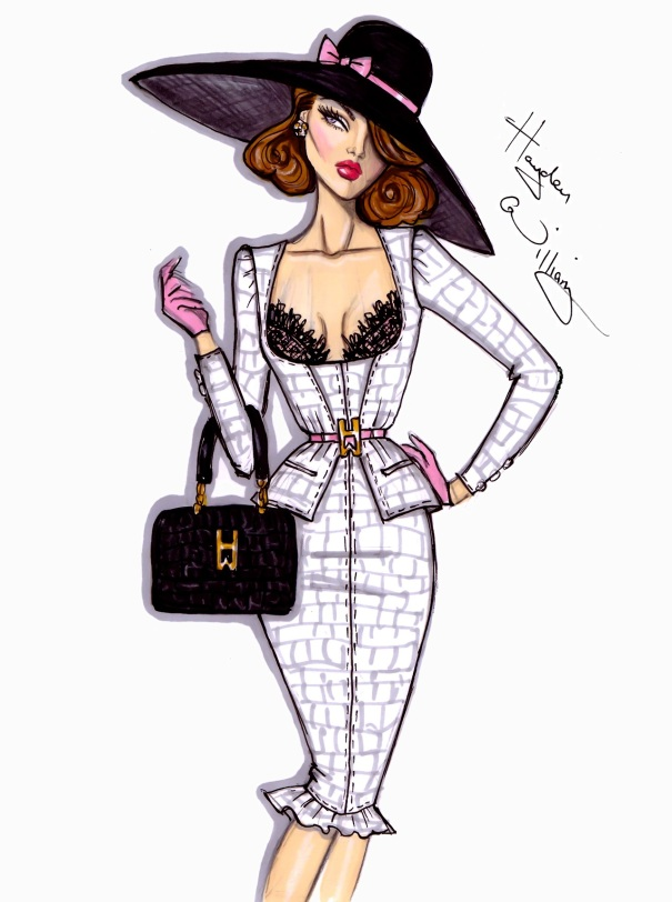 touch-of-luxury-by-hayden-williams-blog-post-on-haute-a-toronto-fashion-lifestyle-blog