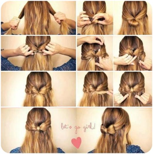 como-fazer-penteado-de-lac3a7o-2