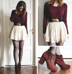 fall-fashion-tumblr-sdhumpek