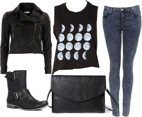 polyvore-clothes-eleanor-calder-fashion-Favim.com-766791