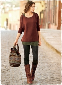 street-style-fall-fashion--large-msg-134947739888