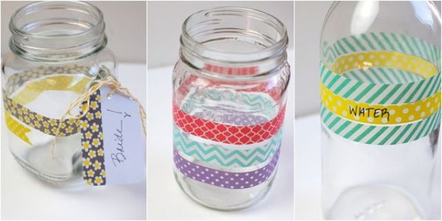 cool-washi-tape-wedding-decor-ideas-5