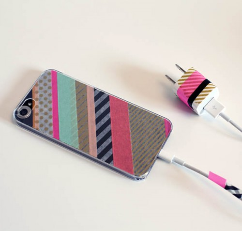 washi_tape_iphone-copy-500x477
