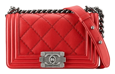 Chanel-Boy-Bag-Red1