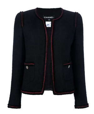 chanel-vintage-cropped-wool-jacket-profile