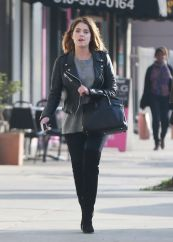ashley-benson-at-the-baker-store-in-los-angeles_3