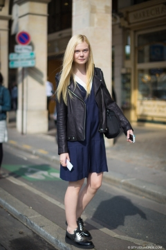 Elle-Fanning-by-STYLEDUMONDE_MG_8530