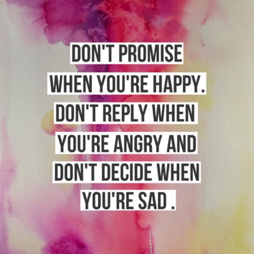 happy-life-quotes-tumblr-quotes-about-life-1933102853