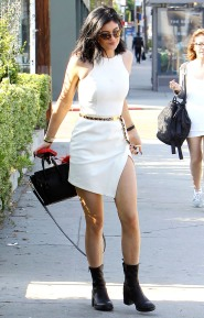 kylie-jenner-los-angeles-america-august-2014
