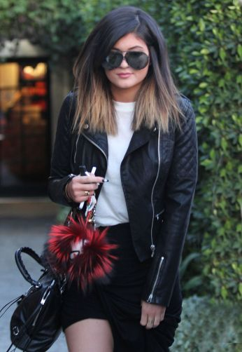 kylie-jenner-style-2
