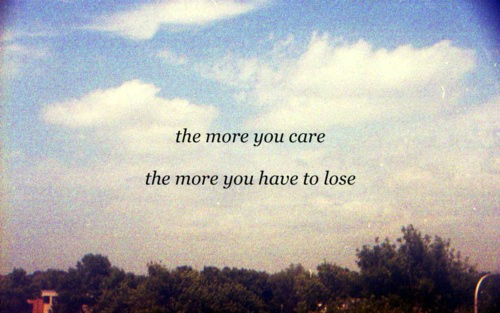Life-Quotes-Graphics-153