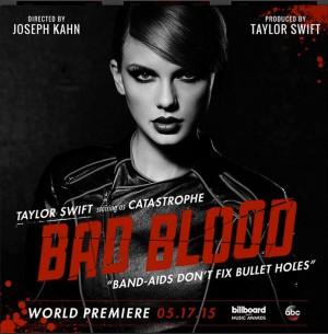 Bad-Blood-1