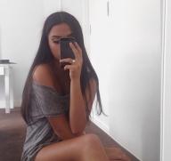large (39)