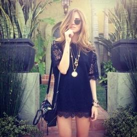 23480-Black-Lace-Dress