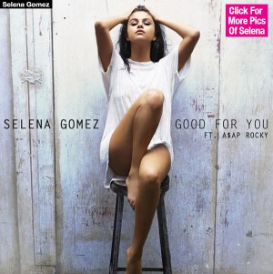 selena-gomez-sexy-legs-pantless-cover-art-for-good-for-you-lead