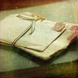 cartas-velhas-01