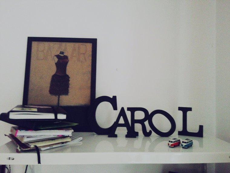 #Camu