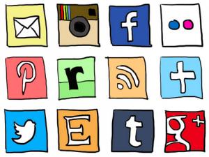 social-media-icons-300x225