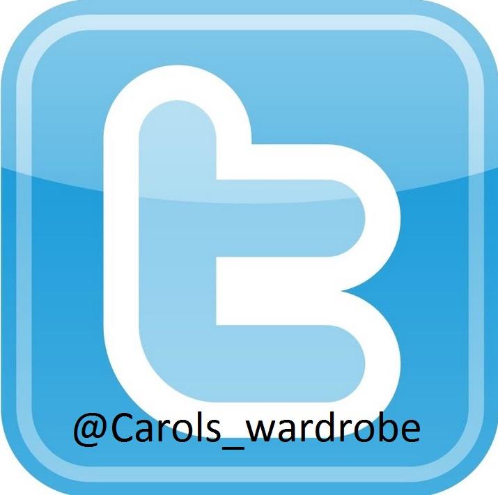 WV_District_Logo_w_Facebook_Twitter