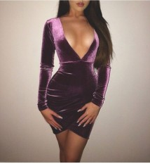 kge9q5-l-610x610-dress-velvet-purple-style-fashion-cute-purple+dress-velvet+dress-cute+dress-hot-tumblr+outfit-tumblr+dress-tumblr+girl-tumblr+clothes