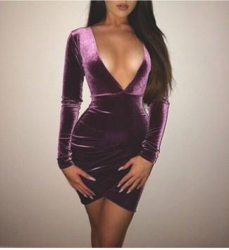 kge9q5-l-610x610-dress-velvet-purple-style-fashion-cute-purple+dress-velvet+dress-cute+dress-hot-tumblr+outfit-tumblr+dress-tumblr+girl-tumblr+clothes