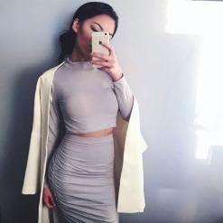 large (22)